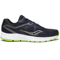 2f0703618c SAUCONY Apparel, Footwear & Products | Bob's Stores