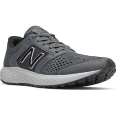 New Balance Shoes | Bob's Stores - Bob