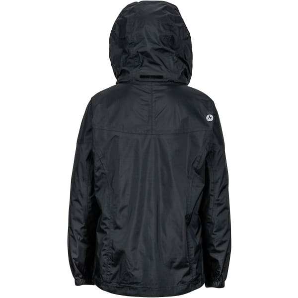 brand new 63992 09260 Kids' Jackets: Fleece, Insulated & More   Bob's Stores