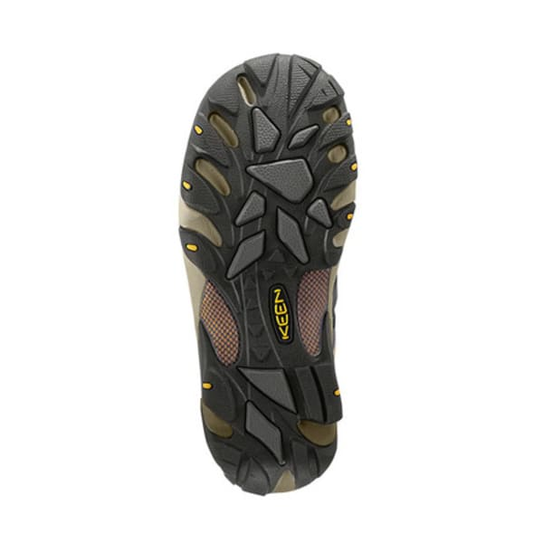 1bedd07f6b Men's Shoes & Sneakers: Canvas, New Balance Running, Vans Skate ...