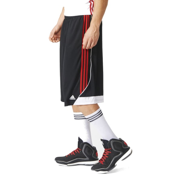 ADIDAS Men's 3G Speed 2.0 Basketball Shorts Bob's Stores