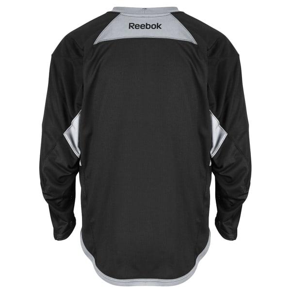 premium selection 9ade1 7dcfe BOSTON BRUINS Men's Ice Practice Jersey - Bob's Stores
