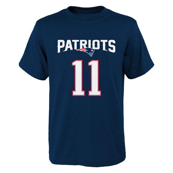 d76adb8b New England Patriots Apparel & Gear: Jerseys, Hats & More   Bob's Stores