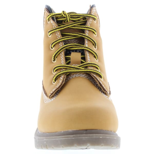 23d0075b8bc Work Boots | Work Boot Finder | Bob's Stores