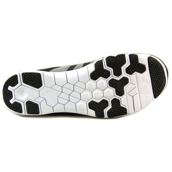 best website 2a94c b3d70 NIKE Men's Free Trainer 5.0 V6 Training Shoes - Bob's Stores