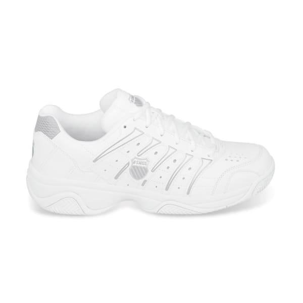 K-SWISS Men's Grancourt II Shoes, Wide