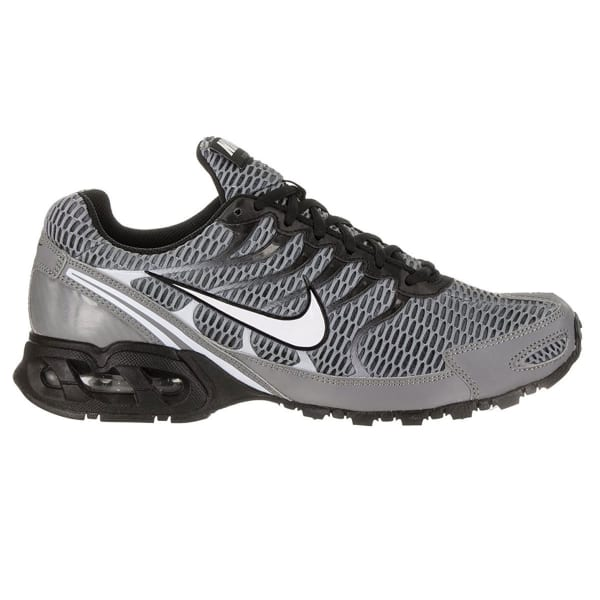 shop nike mens air max torch 4 dc465a best authentic