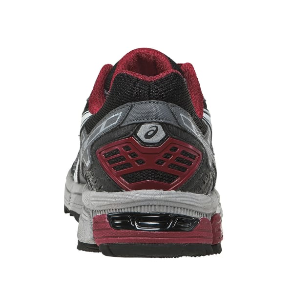 Cheap Price ASICS Men's GEL Kahana 6 Trail Running Shoe