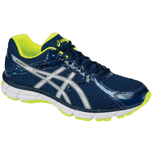 ASICS Men's Gel Excite 3 Running Shoes Bob's Stores