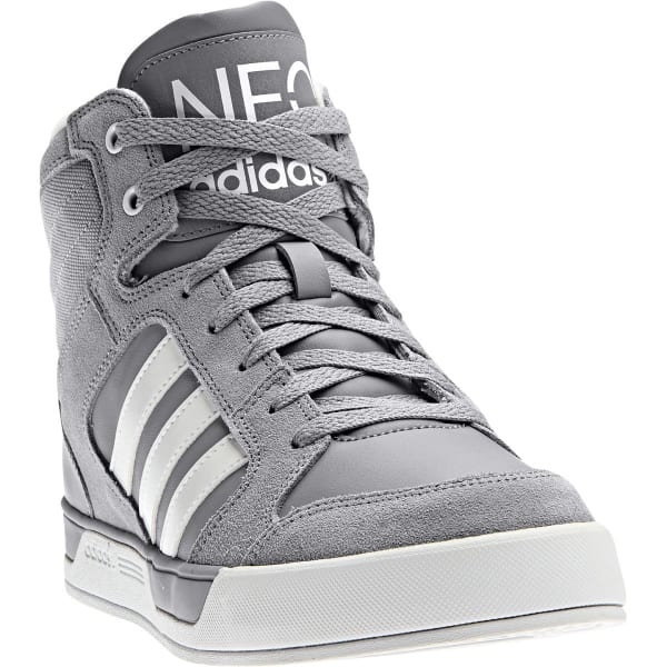 adidas BBNEO Raleigh Shoes