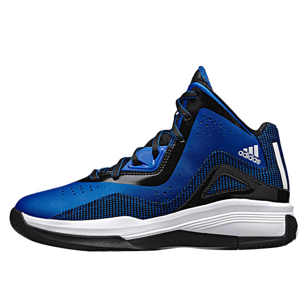 Crazy Ghost Basketball Shoes