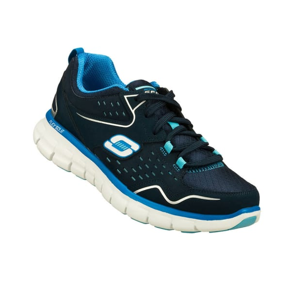 e97750d8ca783 SKECHERS Women's Synergy - A Lister Training Shoes - Bob's Stores