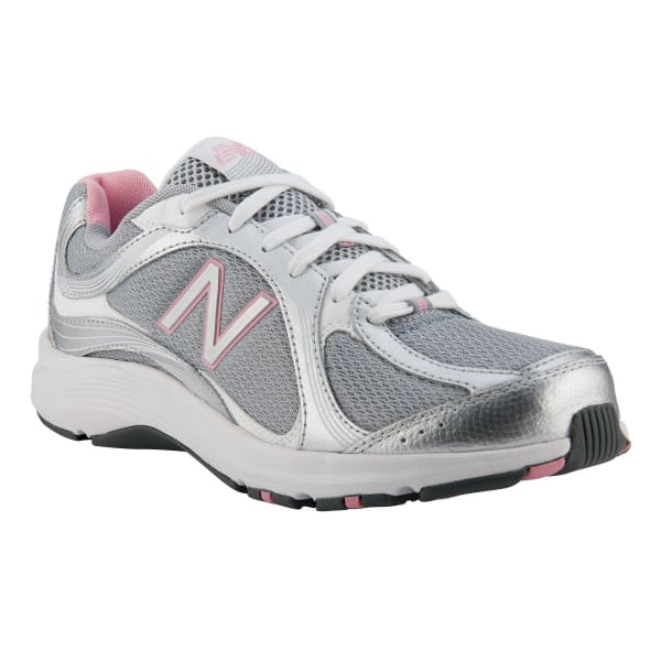 code promo b481d ce887 NEW BALANCE Women's 496 Shoes, Wide Width - Bob's Stores