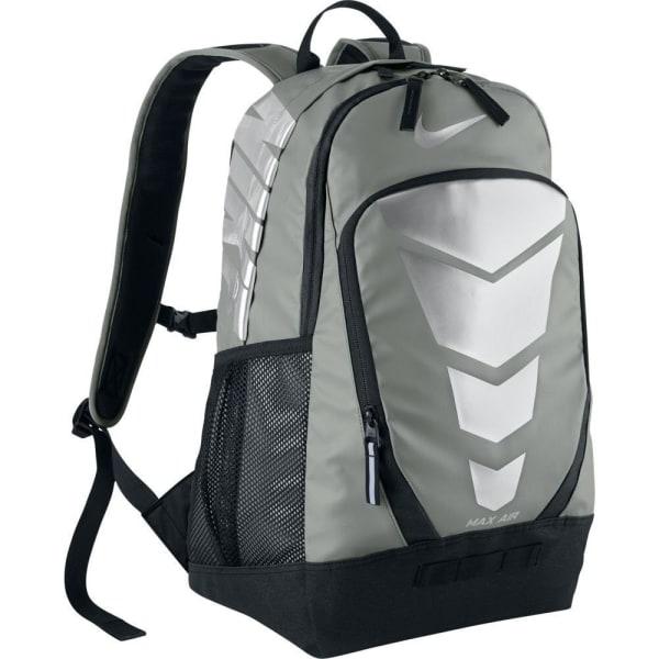 NIKE Max Air Vapor Backpack - Bob's Stores