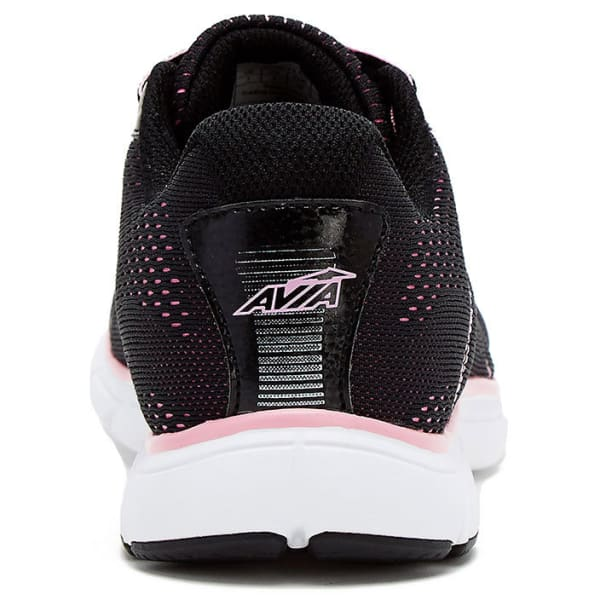 be00812d5e8a0 AVIA Women's AVI-Rove Sneakers, Wide - Bob's Stores