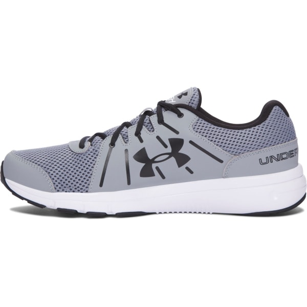 finest selection bdcec a1182 UNDER ARMOUR Men's Dash RN 2 Running Shoes - Bob's Stores