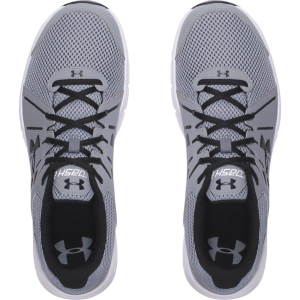 finest selection 6d328 2b8cd UNDER ARMOUR Men's Dash RN 2 Running Shoes - Bob's Stores
