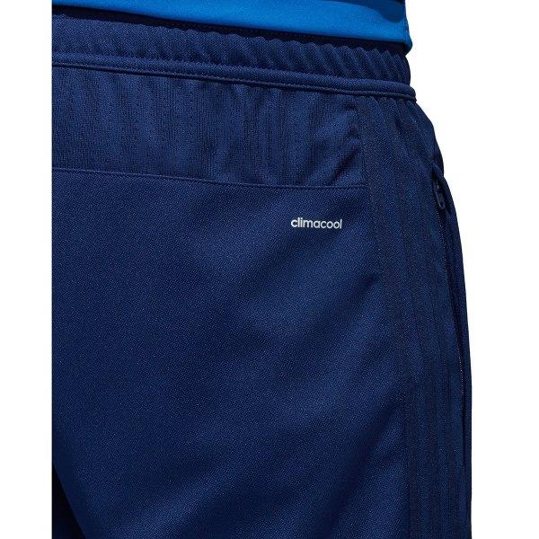 ADIDAS Men's Tiro 17 Training Pants