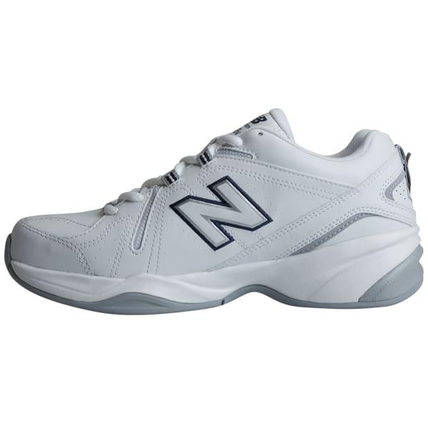 608v4 Cross-Training Shoes, Wide