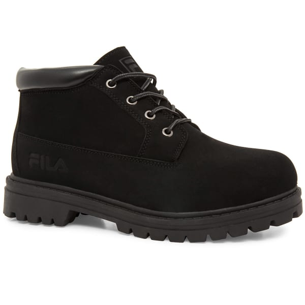 7a3a9ec192 FILA Women's 6 in. Luminous Boots - Bob's Stores