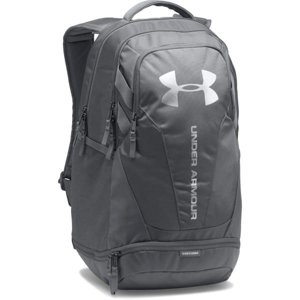 420f3a3b8b UNDER ARMOUR UA Hustle 3.0 Backpack