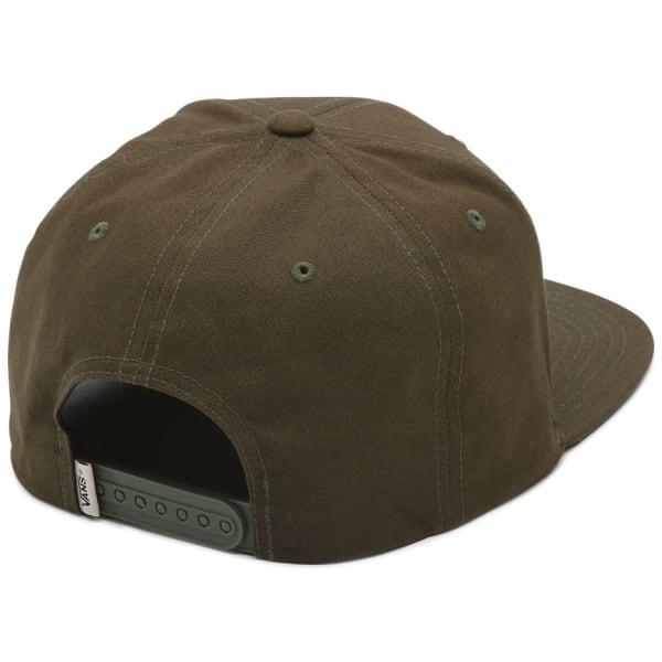 a62f4285 VANS Guys' Rowley Snapback Hat - Bob's Stores