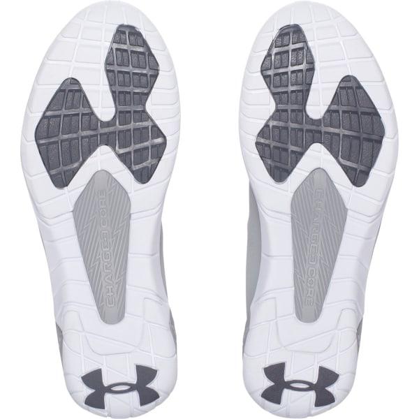 sports shoes 72d41 b490e UNDER ARMOUR Men's Commit Training Shoes - Bob's Stores