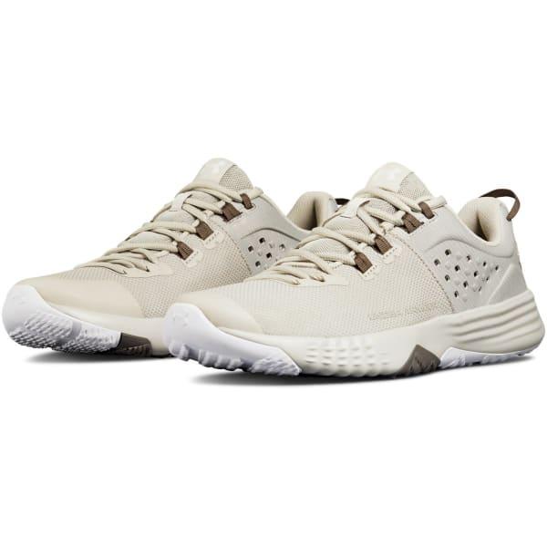 UA BAM Trainer Cross-Training Shoes