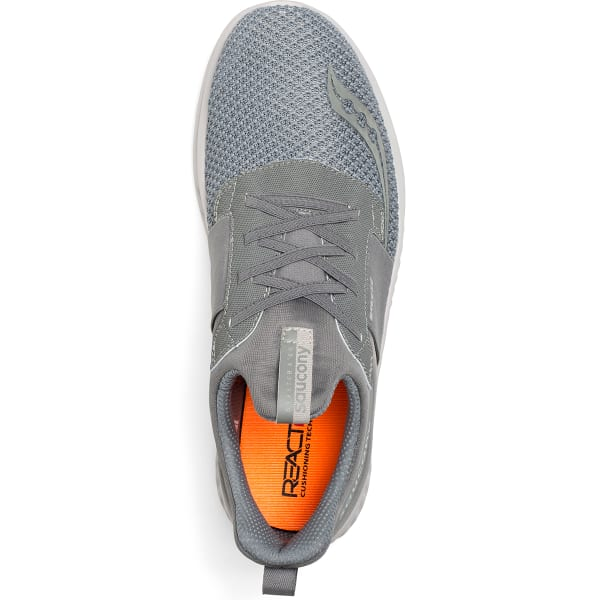 c94696ef3f276 SAUCONY Men's Stretch and Go Breeze Running Shoes - Bob's Stores