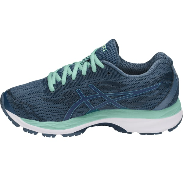 ASICS Women's GEL-Ziruss Running Shoes - Bob's Stores