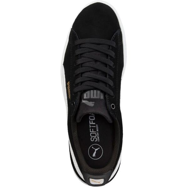 soft foam comfort insert puma shoes off