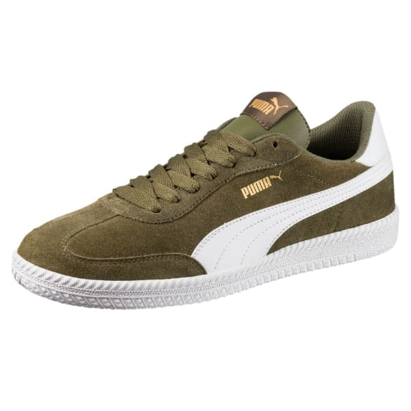 uk availability 964c7 10b83 PUMA Astro Cup Suede Sneakers - Bob's Stores
