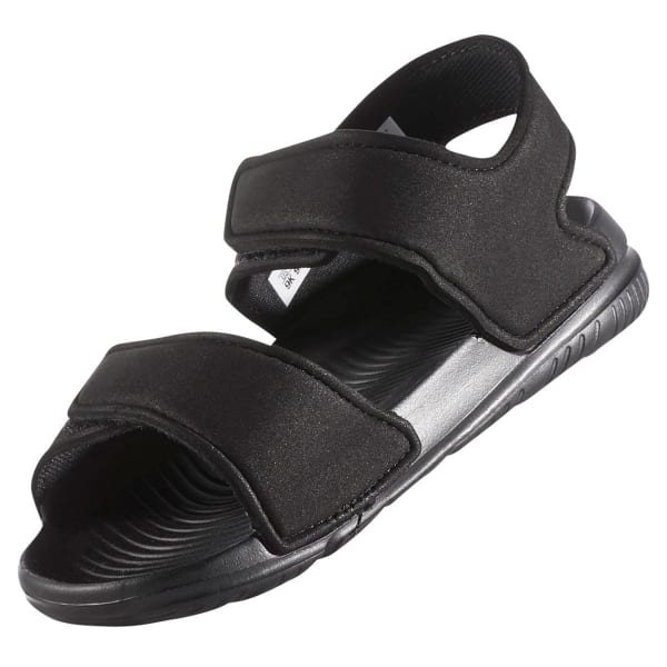 ADIDAS Toddler Alta Swim I Sandals