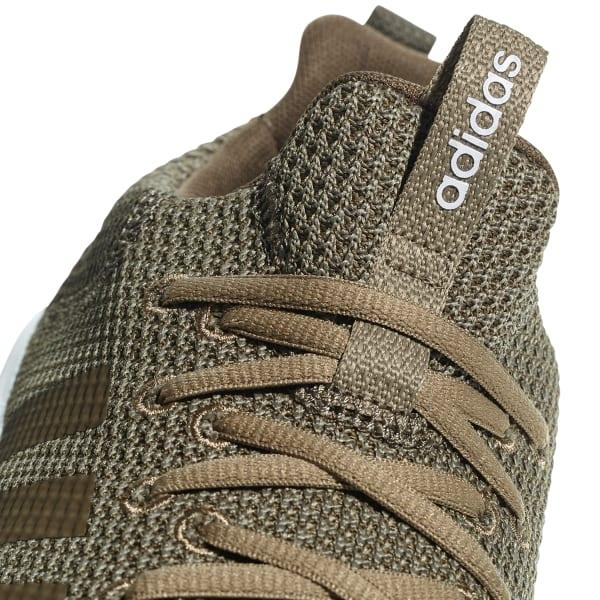 ADIDAS Men's Cloudfoam Advantage Adapt Sneakers