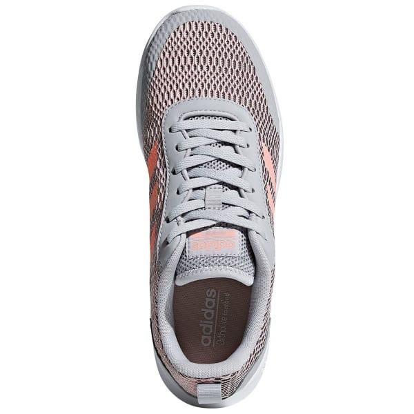 adidas women's cf element race w running shoe
