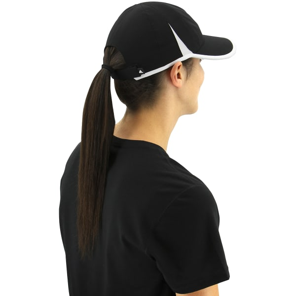 4cd674489 ADIDAS Women's Superlite Training Hat