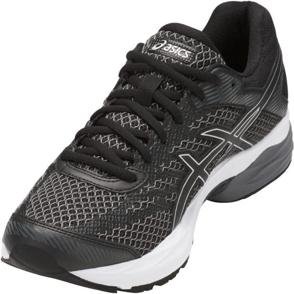 Sabio Herméticamente Discreto  ASICS Men's GEL-Flux 4 Running Shoes - Bob's Stores