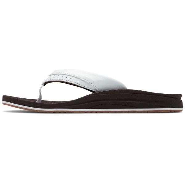 NEW BALANCE Women's Renew Thong Sandals