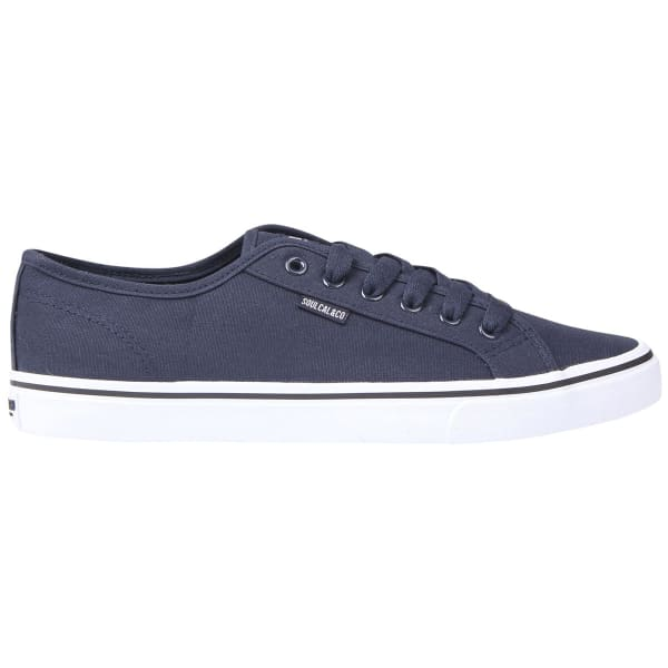Wählbar Neu & OVP 834218 061 Schuhe für Mädchen Nike Air