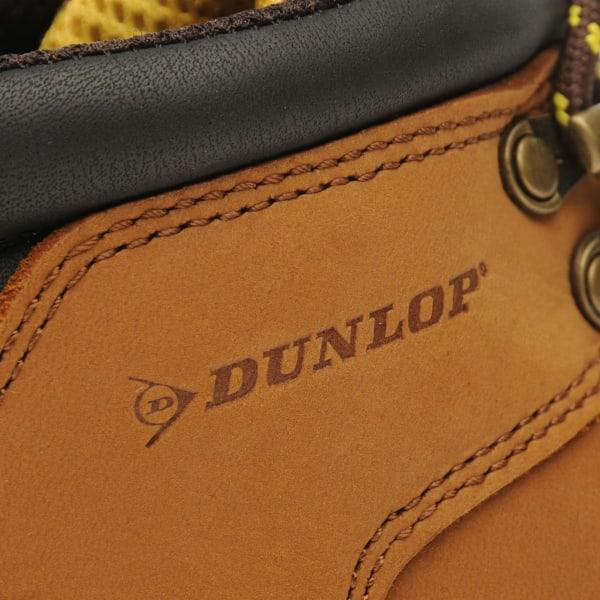 dunlop street safety boots \u003e Up to 63