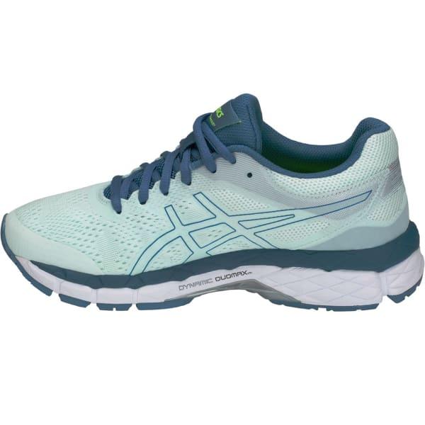 ASICS Women's GEL-Superion 2 Running Shoes