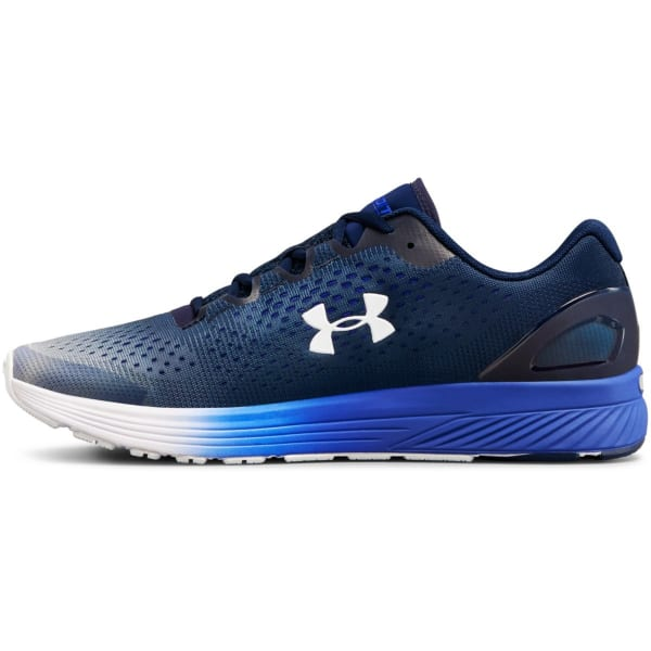 official photos 257cd 07227 UNDER ARMOUR Men's UA Charged Bandit 4 Running Shoes