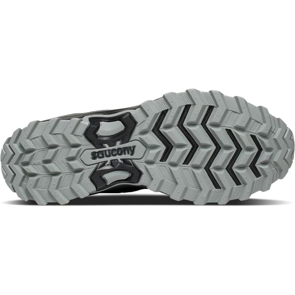 Grid Excursion TR12 Trail Running Shoes