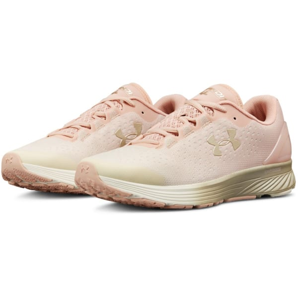 UA Charged Bandit 4 Running Shoes