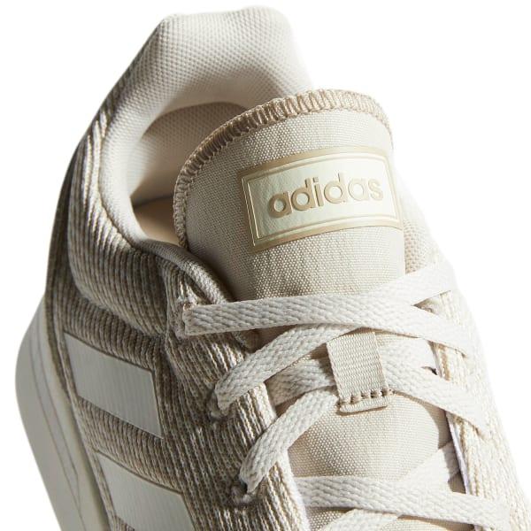 adidas run 70s shoes womens