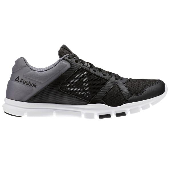 YourFlex Train 10 Cross-Training Shoes