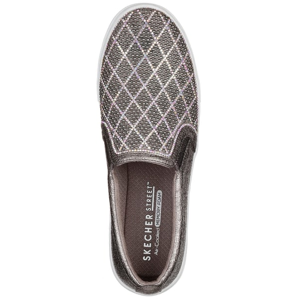 Diamond Darling Sneaker Skechers Women/'s Goldie