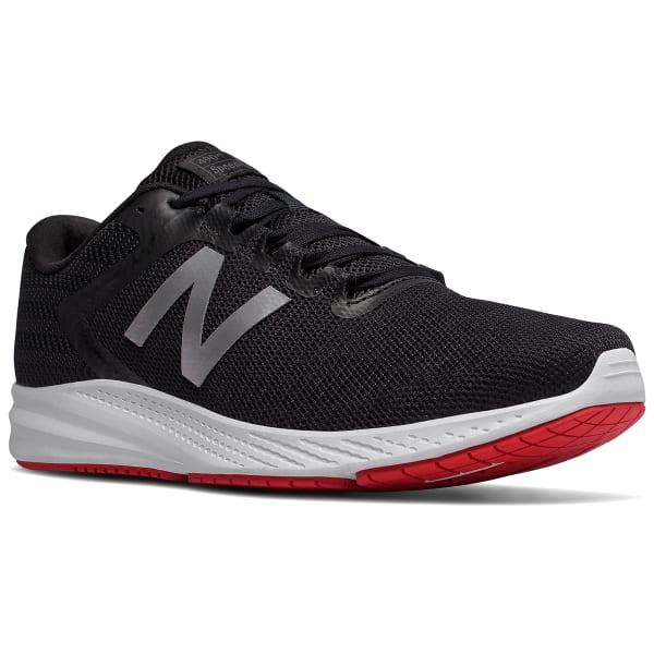 new balance 490v6