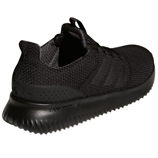 adidas kids cloudfoam ultimate running scarpe
