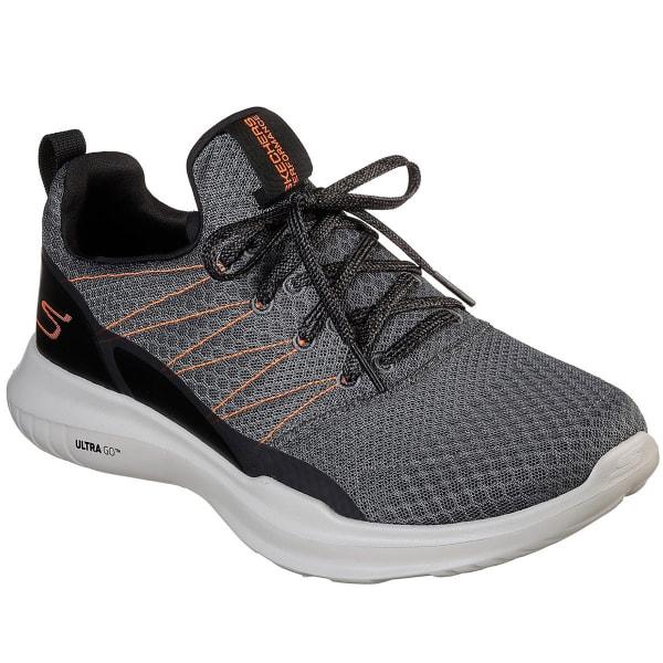 Skechers Mens Go Run Mojo Radar Walking Shoes